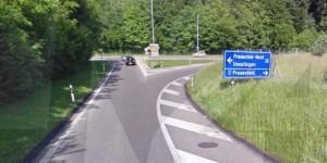 frauenfeld-svizzera-operazione-helvetica