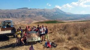 Mafia:700 volontari con Arci e Cgil ma nessuno da sud Italia
