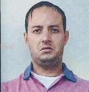 Vincenzo Curato pentito