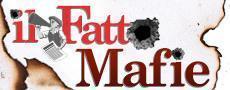logo-fatto-mafie