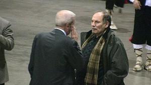 """'Ndrangheta, in manette dodici affiliati Procura: """"Decapitata l'organizzazione"""""""