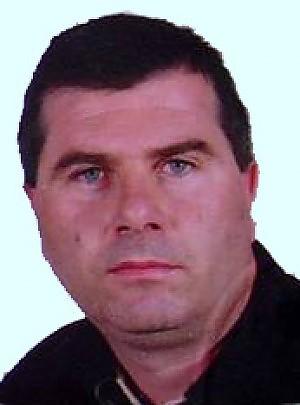 'Ndrangheta, preso il boss Rocco Aquino era nascosto nel sottotetto della sua casa