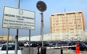 'Ndrangheta in Piemonte, la Regione si costituisce parte civile in processo Minotauro