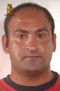 """04 Musolino Roberto 199x300 Operazione """"Route 106"""", arrestati il boss del clan Cataldo di Locri ed esponenti delle cosche di Grotteria e San Procopio"""