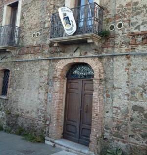 Roccaforte, feudo di 'ndrangheta  Il paese dove è proibito votare