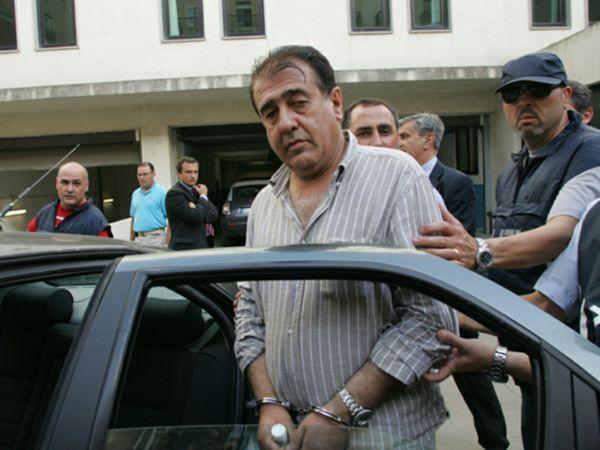 Delitto Fortugno, confermato l'ergastolo per Alessandro Marcianò
