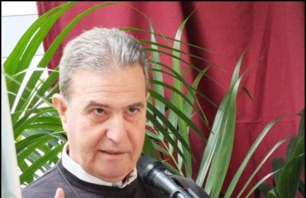 Ndrangheta, arrestato Peppe Iaria, ex sindaco di Melito Porto Salvo