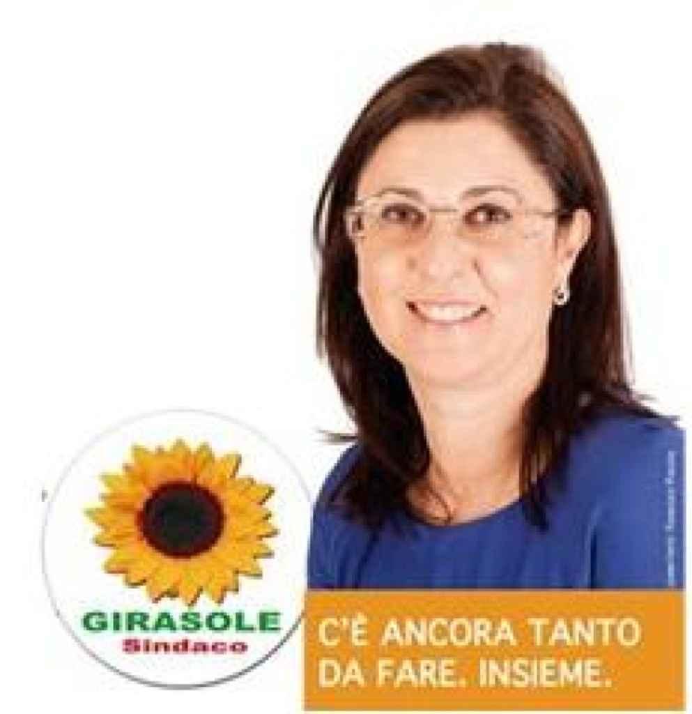 Ndrangheta arrestato l ex sindaco di Isola Capo Rizzuto
