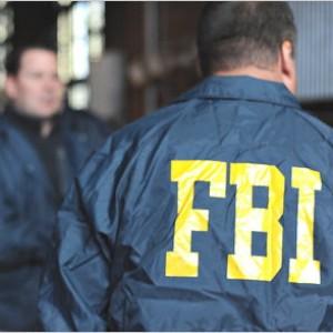"Scoperto ""ponte"" della droga tra 'ndrangheta e mafia Usa. Arrestato boss Francesco Ursino"