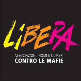 'Ndrangheta: Libera, forza economica mafia viaggia su asse Reggio-Roma