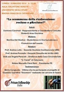 la_scommessa_della_rieducazione_locandina