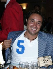 Gianluca-Congiusta-185x240