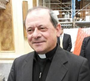 vescovolocri