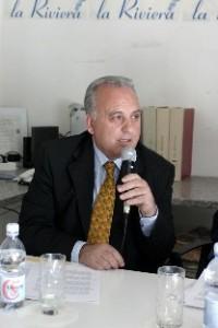 Figliomeni Alessandro riviera