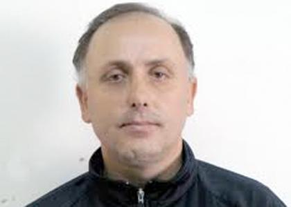 Tommaso Costa-1