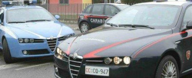 poliziacarabinieri_interna-nuova