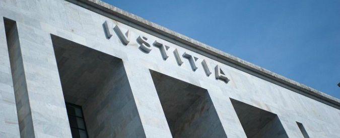tribunale-milano-6751