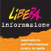 libera informazione1