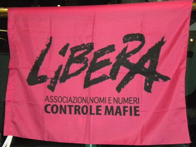 libera_bandiera1
