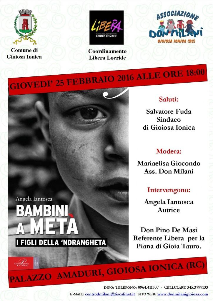 Iantosca-Gioiosa-25-febbraio-724x1024