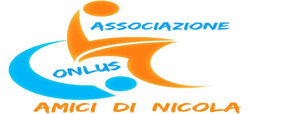 logo-associazione-amici-di-nicola-evid