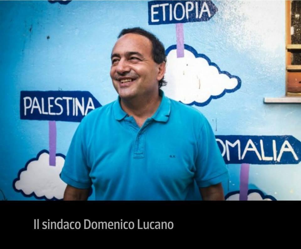 DOMENICO-LUCANO