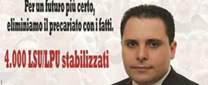 Nino-De-Gaetano-675