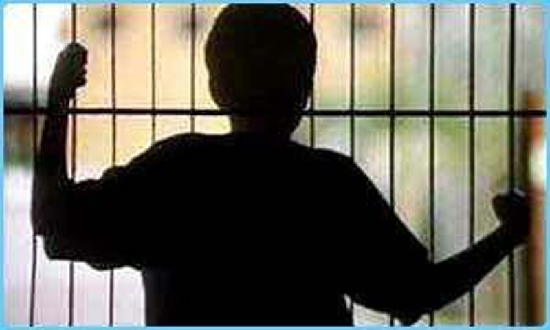 bambino_carcere-2