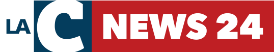 lacnews24_logo