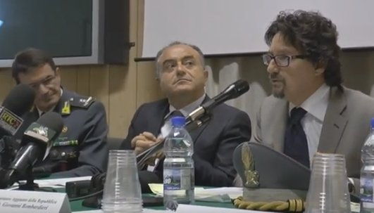calabria-verde-conferenza-stampa