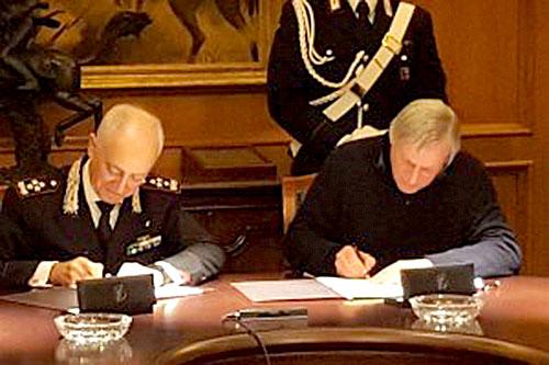 ciotti-carabinieri-libera