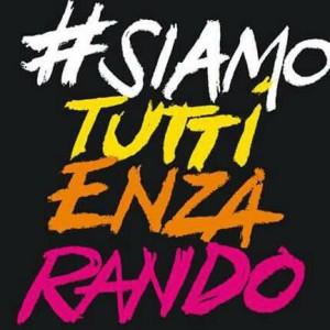 enza-rando-300x300