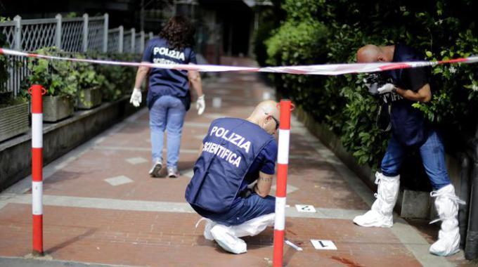 1487860622815.jpg--morto_avvocato_ferito_in_agguato_a_locri__fermato_lo_zio
