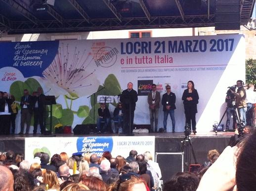 LOcri-Don-Ciotti 4