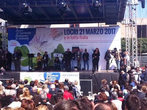 Locri-Don-Ciotti-Libera 3