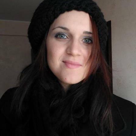 annalisa-la-barbera