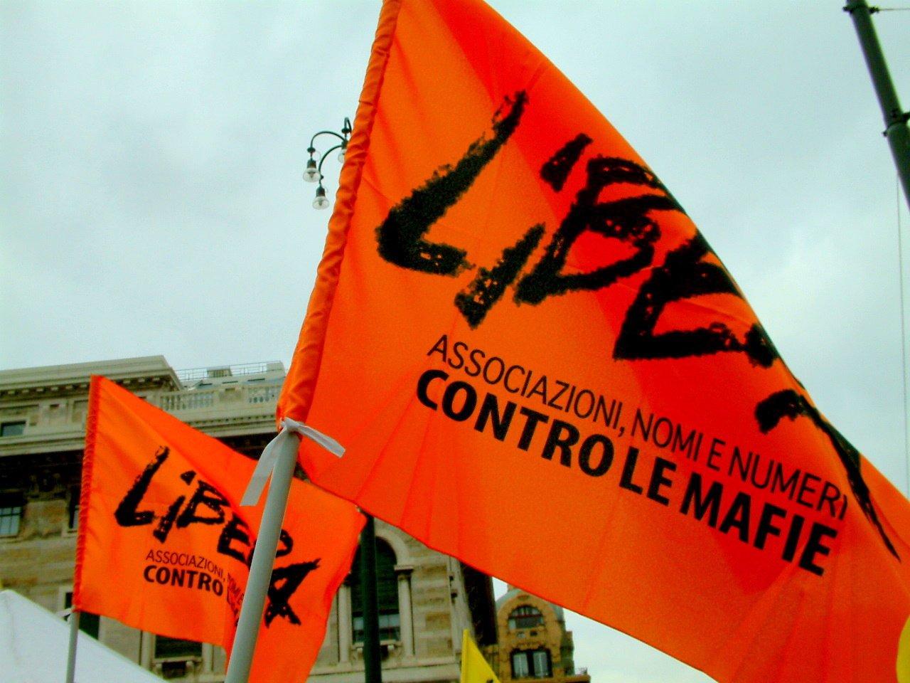libera2pic