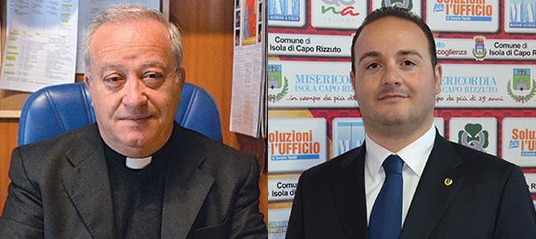 Don-Scordio-e-Leonardo-Sacco