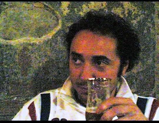 gianluca beve