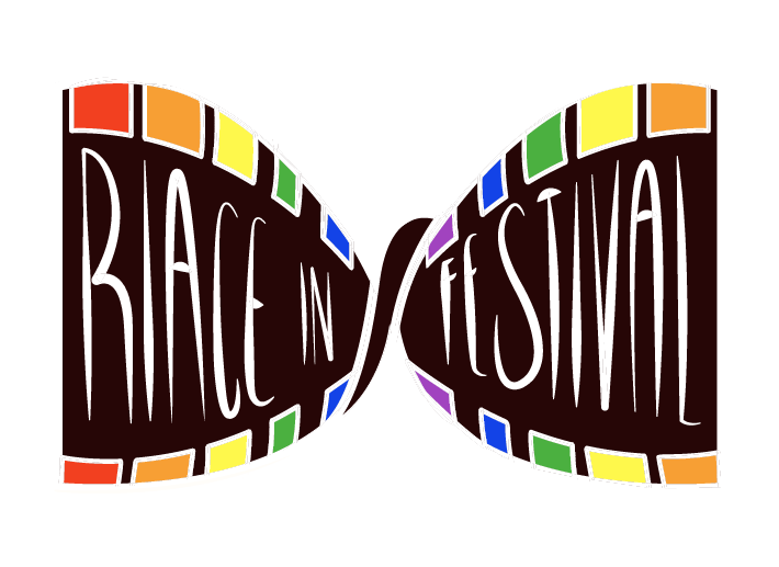 festival ok