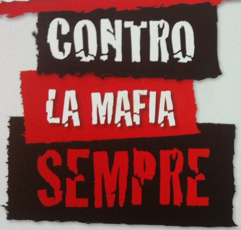 lotta_contro_la_mafia_00001