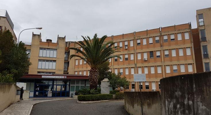 2017_Ospedale Locri