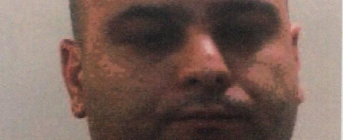 Strangio-Antonio-arresto-675