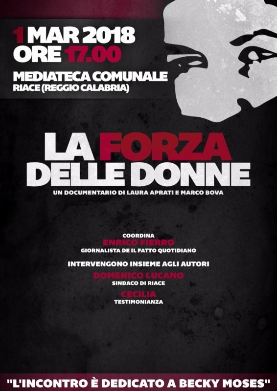 La-Forza-delle-Donne-tour-1