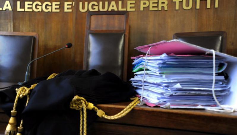 aula-tribunale-giustizia