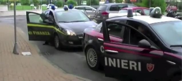 guardia-finanza-carabinieri1
