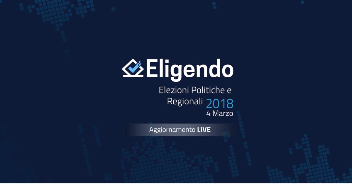 eligendo2018_thumb