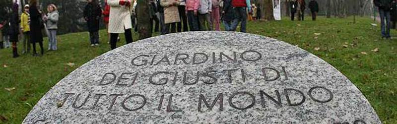 giardino_dei_giusti_monumento
